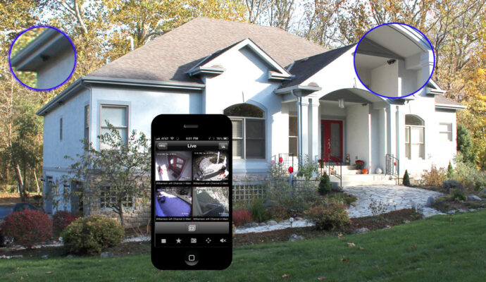 Home Security & Surveillance-Kendall Home Security & Camera Surveillance Services-We Offer Home Security Installation Services, Home Surveillance, Home Automation, Indoor & Outdoor Camera Surveillance, Smartphone Home Security, Home Security Cloud Storage, Vacation Burglar Mode, Window Sensors, Door Sensors, Fire Sensors, Motion Sensors, Medical Alert, Surveillance Camera Installation, Front Door Package Theft Protection, Window Security Services, Glass Break Detection, 24/7 Monitoring Systems, Break-Ins Security, Smartphone Security Surveillance App, and much more!